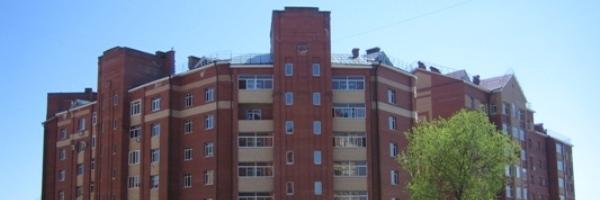 Продажа комнат Фрязино