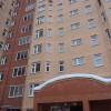 Двухкомнатная квартира Фрязино Дудкина 7