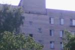 Трехкомнатная квартира в Щелково
