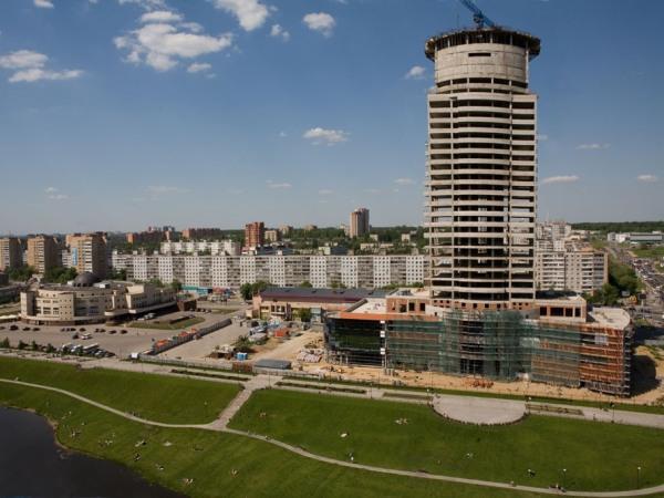 Продажа квартир в Щелково