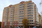 Однокомнатная квартира Щелково 8 Марта