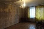 Продажа однокомнатной квартиры Щелково Советская дом 1а