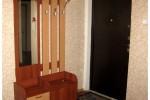 Сдаю  комнату(16м2) в Балашихе БЕЗ КОМИССИИ И БЕЗ ЗАЛОГА.
