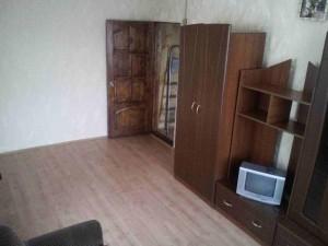СРОЧНО Продам 1-к квартиру  + сарай. Возможно с мебелью (торг).