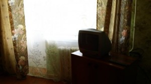 Сдаю 2-комнатную квартиру в Щелково