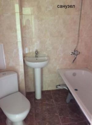 Продам новую 1-к.квартиру с ремонтом в Подмосковье
