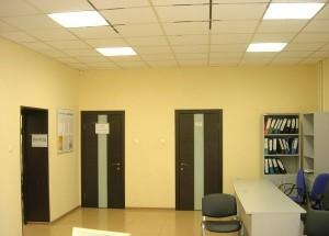Сдам офис, банк 145 кв.м 650 руб. за кв.м в г. Фрязино