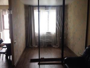 Продам квартиру в ЖК Западное Кунцево